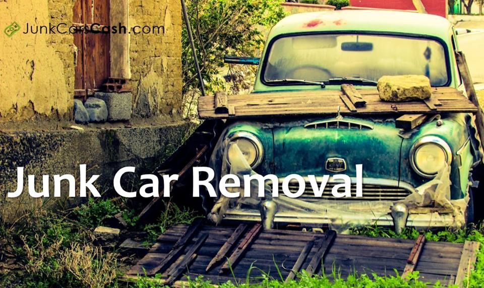 Our junk car removal process in #Bronx is simple and speedy, and we ...