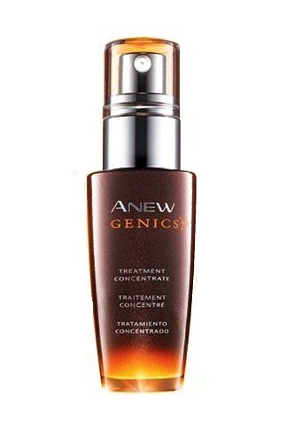 Anew Genics Treatment Concentrate | Best Platform Beds With Storage