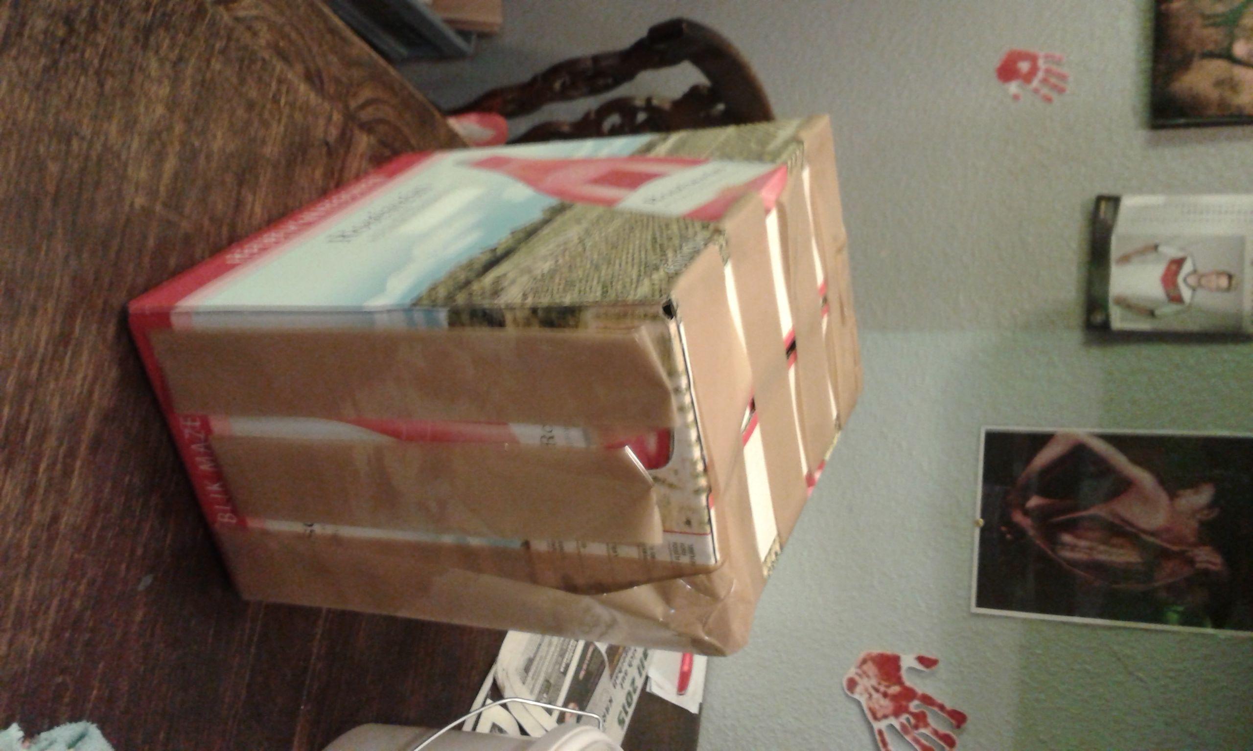 Felsen Aus Karton Und Pappmache Karton Pappe Und Pappmache