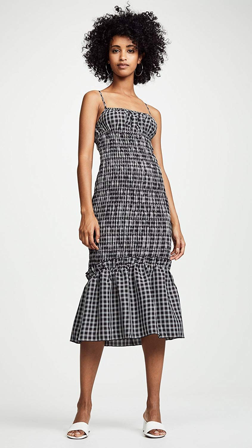 03ec711191e8 16 Dresses You Didn t Realize You Could Buy With Amazon Prime+ refinery29