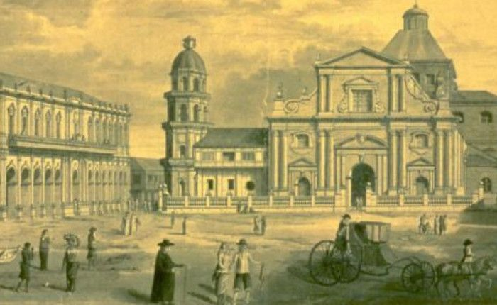 philippine literature in the spanish colonial Pre-spanish era in philippine literature with  pre-spanish era in philippine literature with  philippine literature in the spanish colonial period.