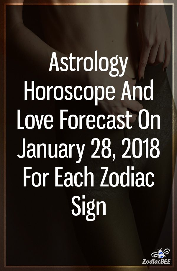 taurus january 28 horoscope