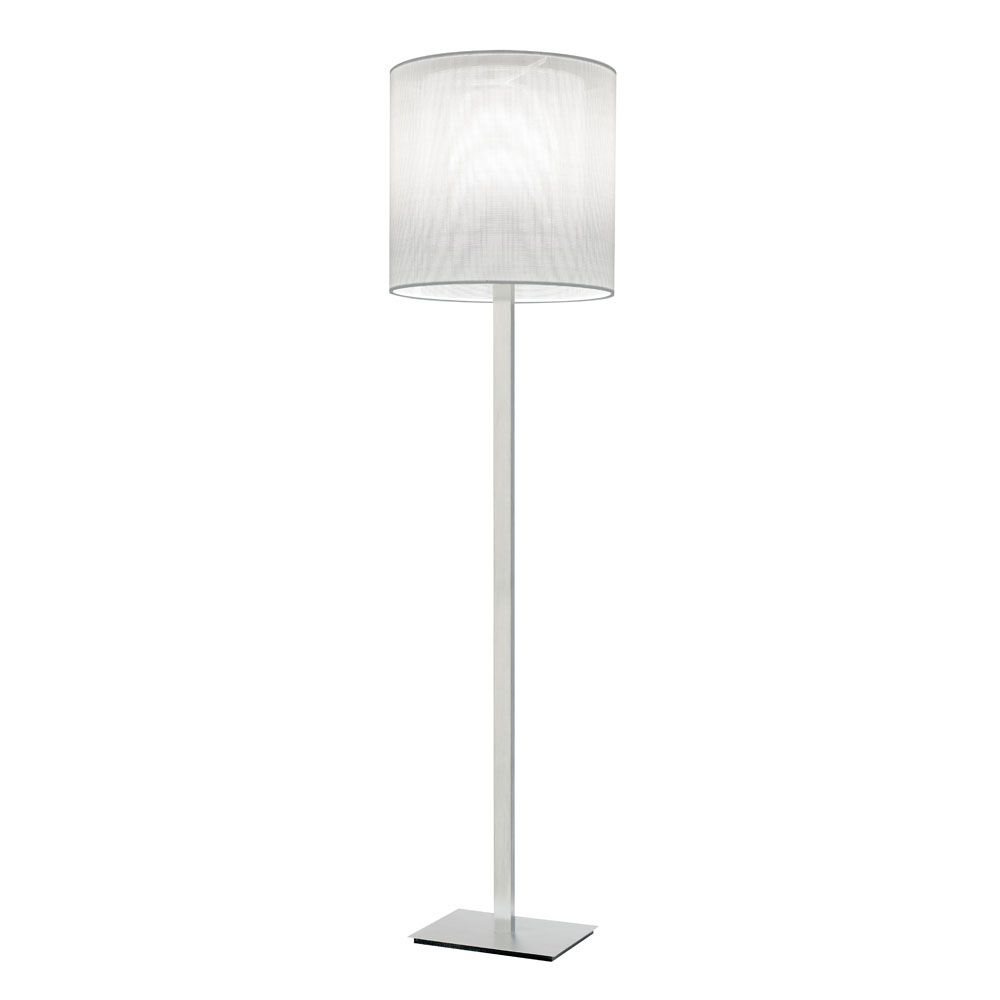 Standing Lamps For Living Room India