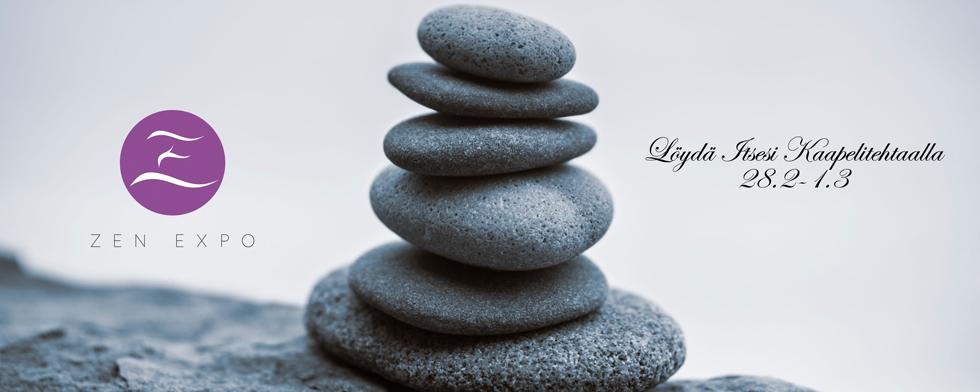 Rumin voimaannuttavia elämänoppeja | Hidasta Elämää
