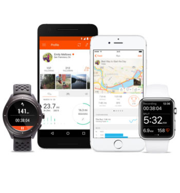 My 5 Favorite Things About Strava Amp D Wellness Llc Cycling App Strava Best Dating Apps