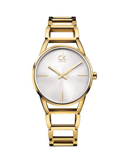Reloj, Calvin Klein.