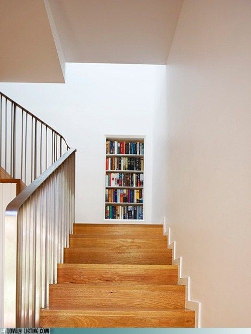 funny real estate - Your Daily Bookcase: Limited Selection