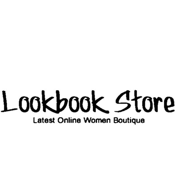 Tumblr ❤ liked on Polyvore featuring logo, lookbookstore, text, lookbook store, quotes, phrase and saying