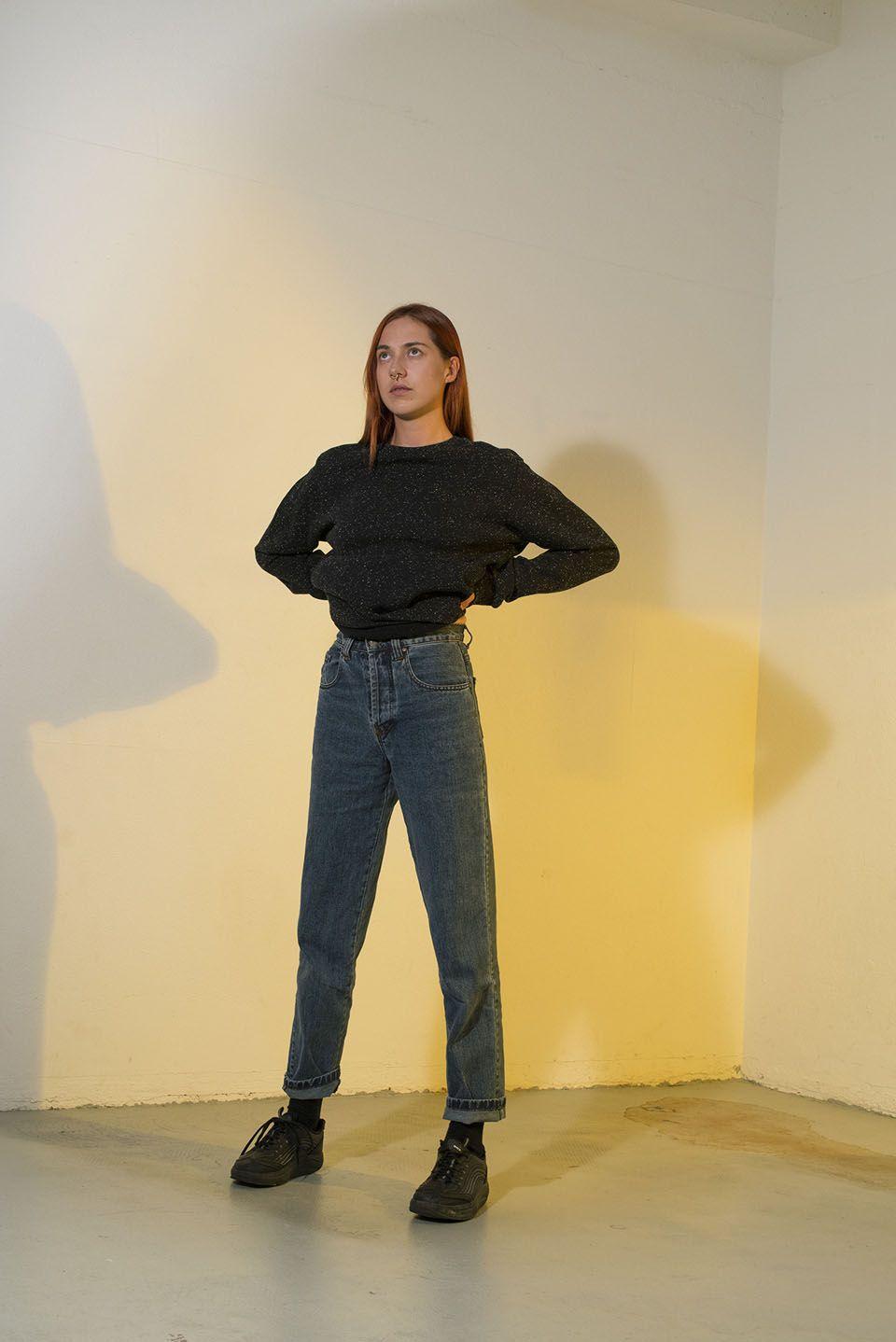 La Marque Streetwear D'Orelsan