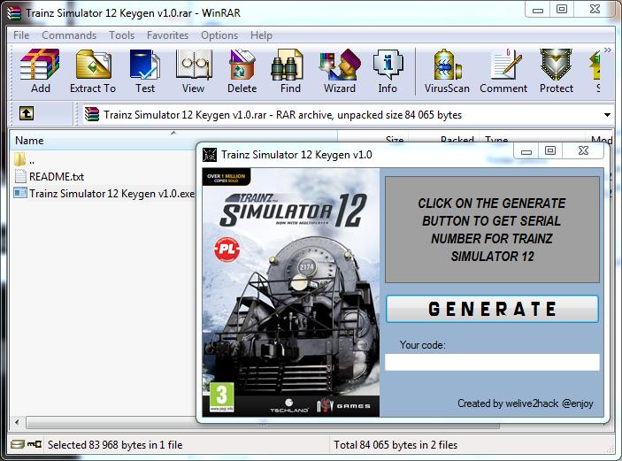 Trainz simulator 12 setup serial key 46957 | uwhblanchuck