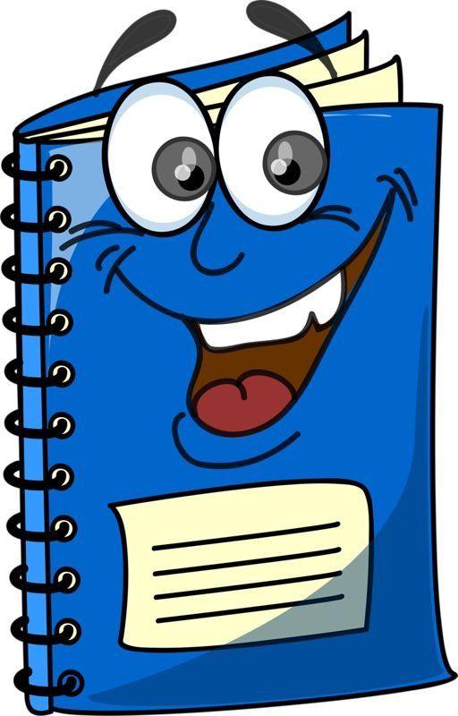 Днем, картинки с анимацией для дневника