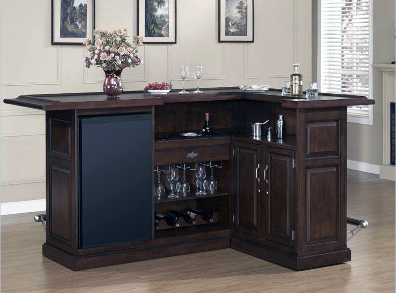 So Cool Home Bar Furniture Philippines Only In Miraliva