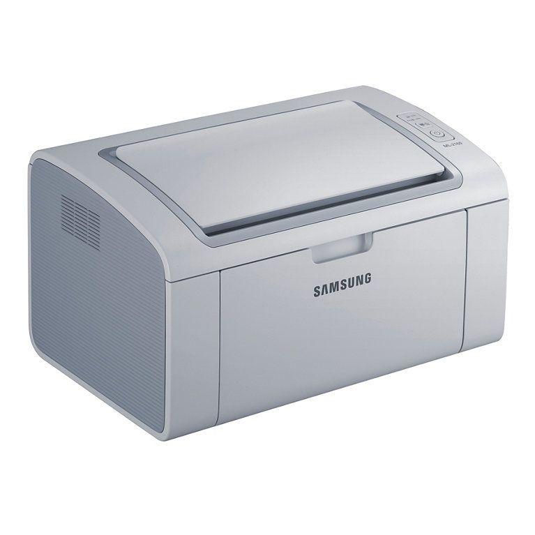 Скачать драйвер для принтера самсунг | apizin | pinterest.