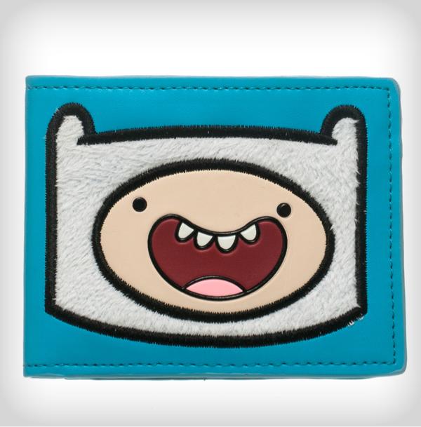 Finn 1 Adventure time, Adventure time finn, Gag gifts funny