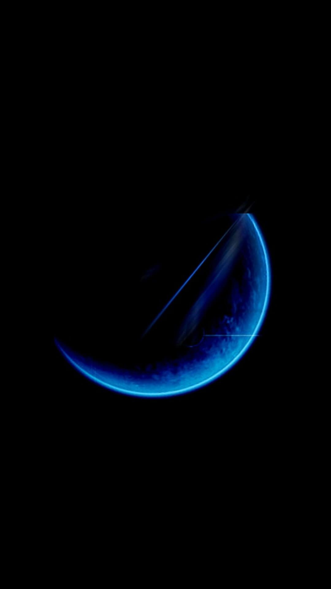 Dark Phone Wallpaper Full Hd Dark Phone Wallpapers Black And Blue Wallpaper Hd Dark Wallpapers