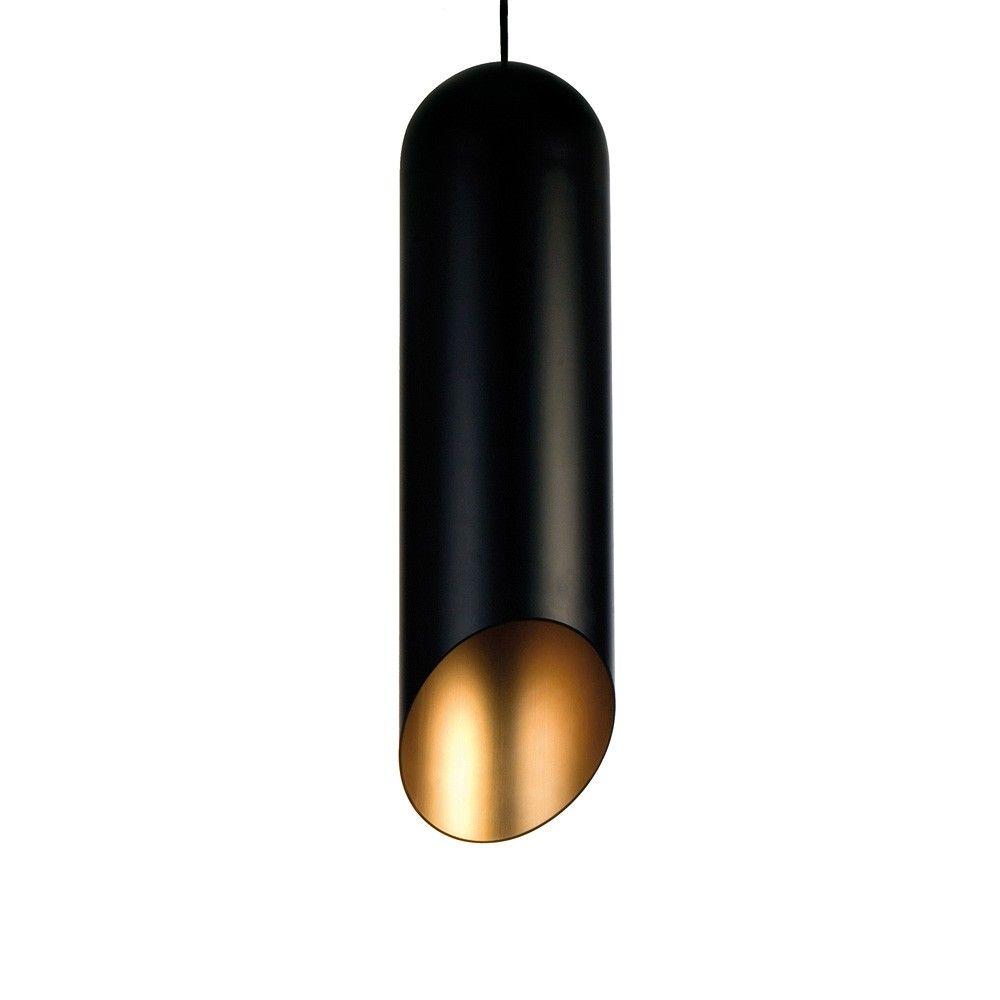 Pin On Aa Pandent Lamp