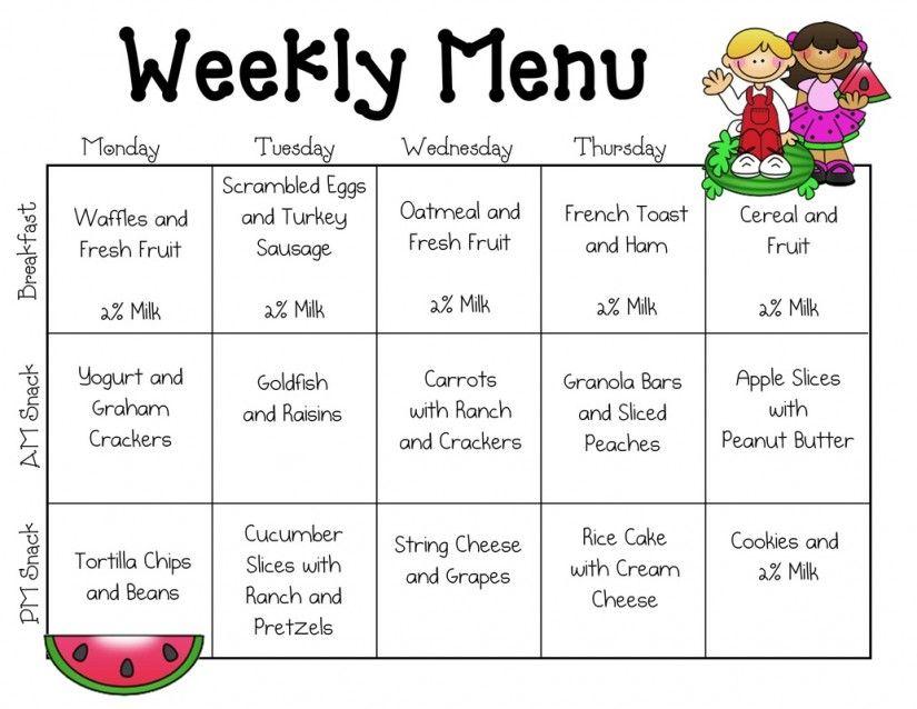 Tips Melatih Disiplin Diet Untuk Anak-Anak Penderita Diabetes