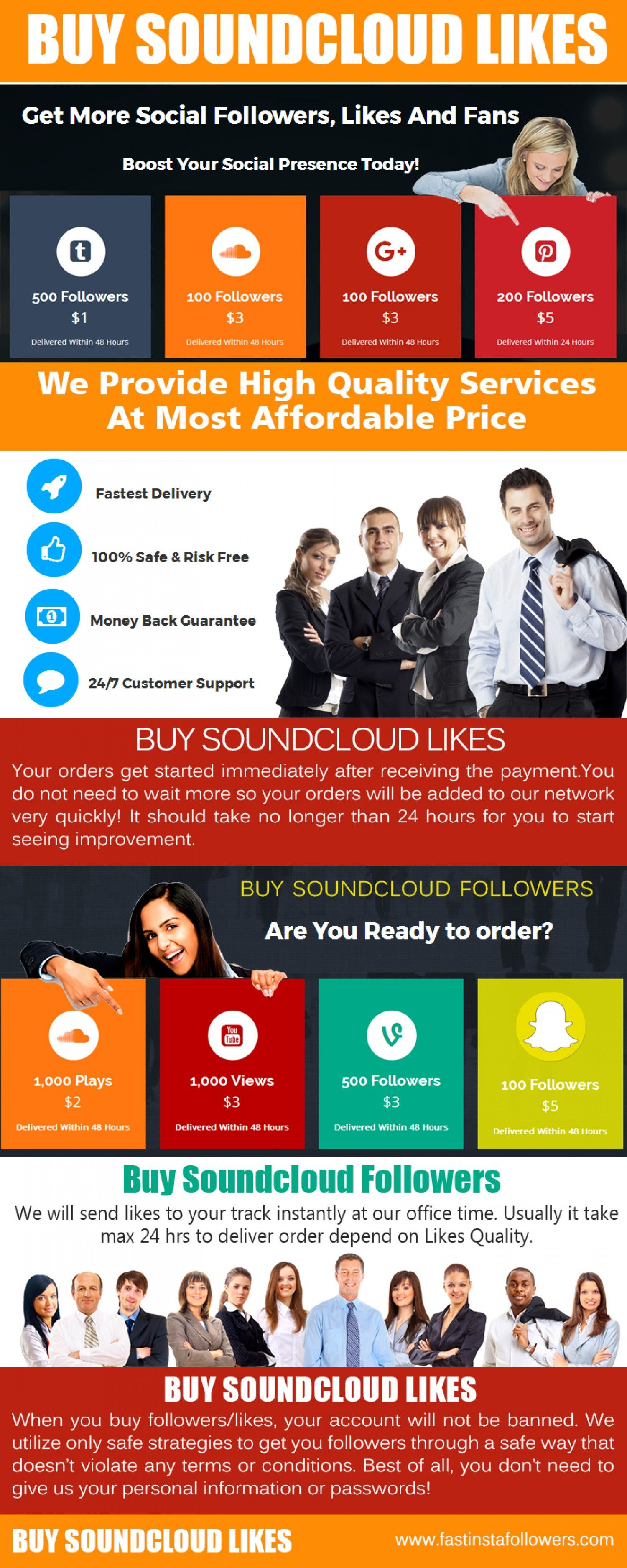 Pin by Buy soundcloud followers on Buy soundcloud likes