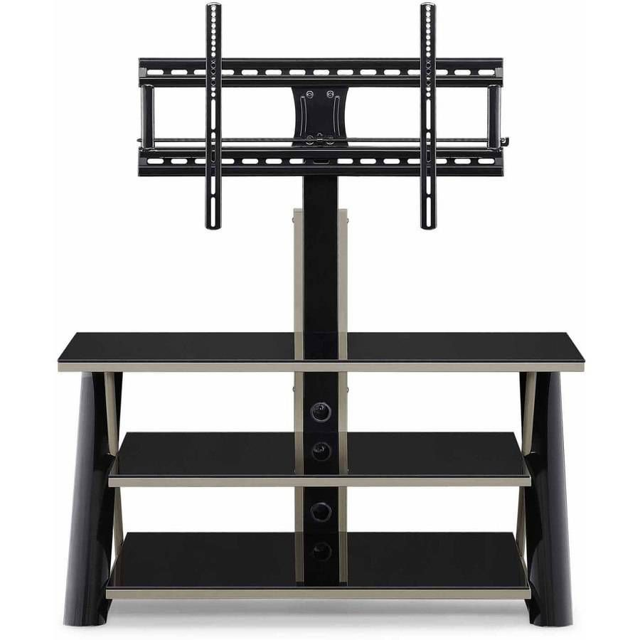 50 Inch Tv Table Mount Tv Stand With Drawers 50 Inch Tv Stand Tv Stand Bookshelf