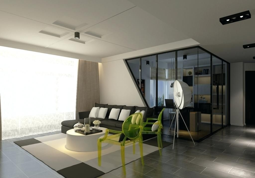 . Simple Ceiling Design Best Living Room For Modern House Free Bedroom