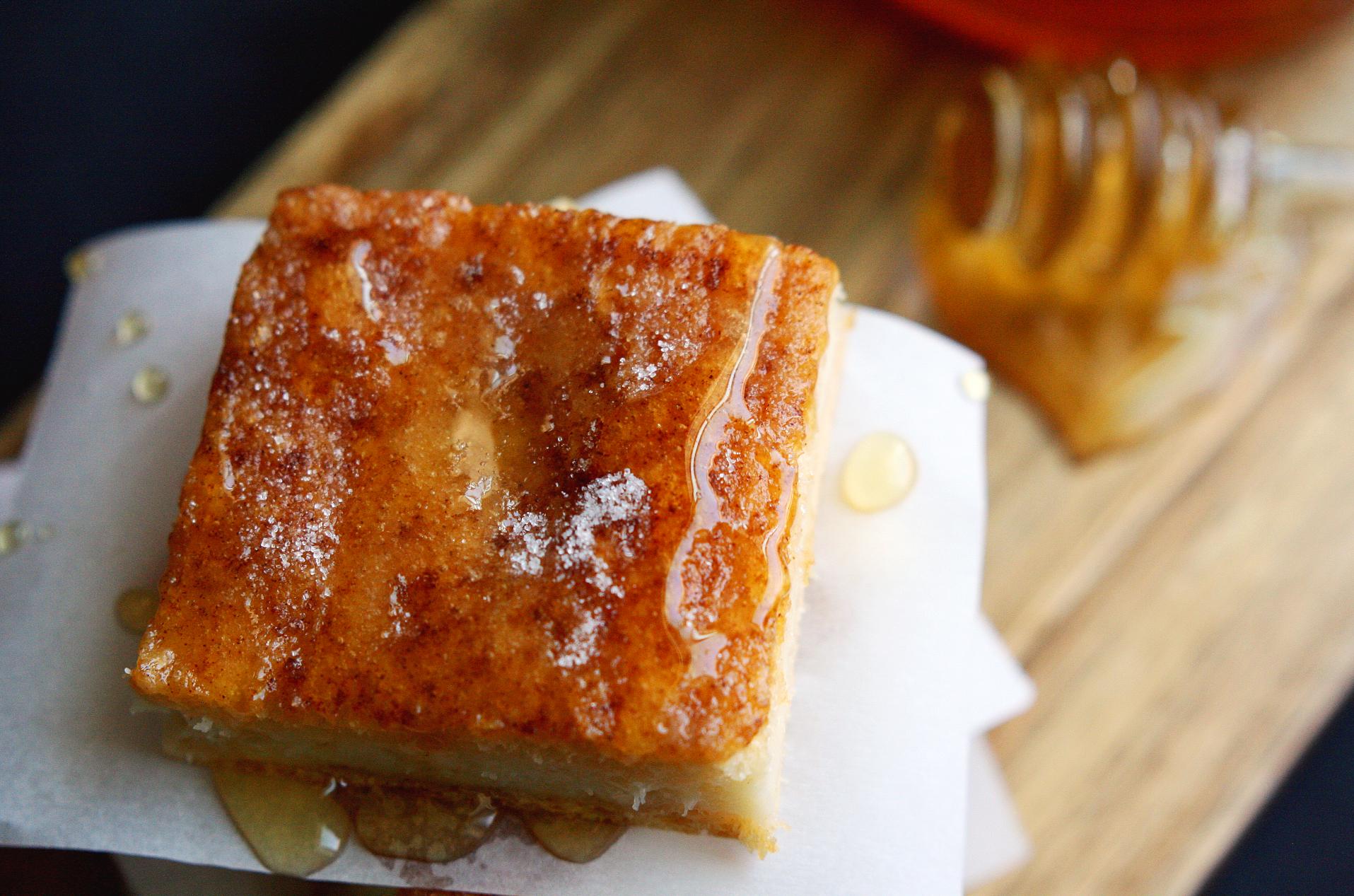 Churro Cheesecake Bars #churrocheesecake Churro Cheesecake bars are flaky pastry layers baked with a vanilla cheesecake filling and sprinkled with cinnamon sugar. #churrocheesecake Churro Cheesecake Bars #churrocheesecake Churro Cheesecake bars are flaky pastry layers baked with a vanilla cheesecake filling and sprinkled with cinnamon sugar. #churrocheesecakebars Churro Cheesecake Bars #churrocheesecake Churro Cheesecake bars are flaky pastry layers baked with a vanilla cheesecake filling and sp #churrocheesecake