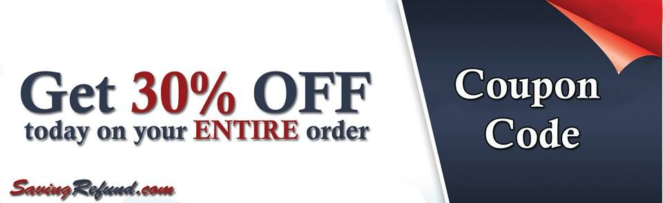Saving Refund An Online Coupon Codes Discount Codes Coupons Website Places To Visit