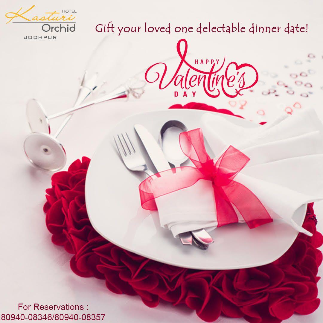 Valentinesday In 2020 Happy Valentines Day Happy Valentine Valentines