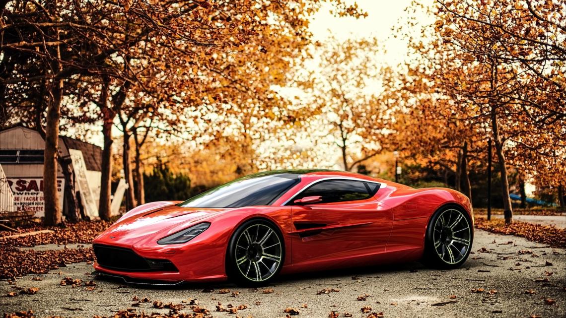 15 Beautiful Cars Ideas Car Wallpapers Beautiful Cars Super Cars