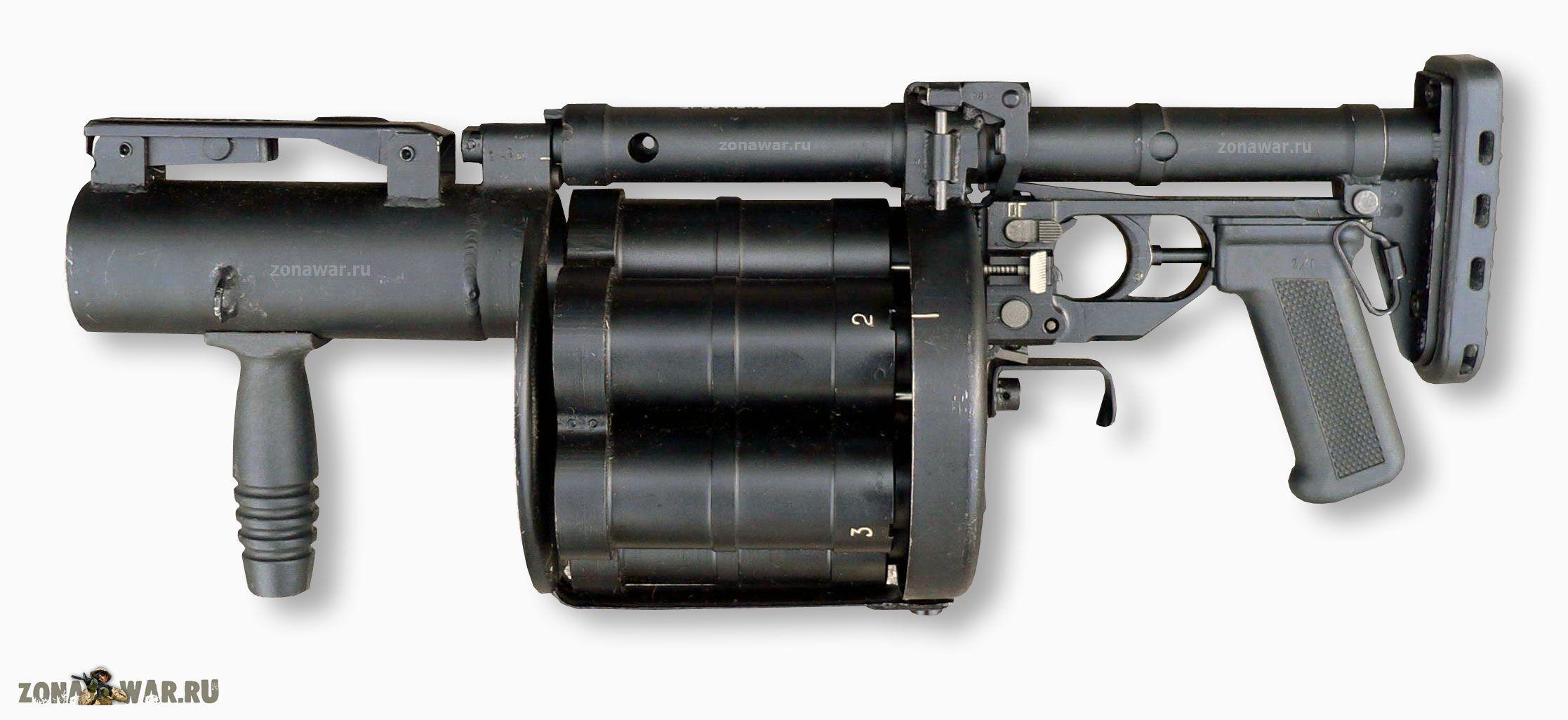 Hand grenade RGD 5 wallpaper Weapon wallpapers Pinterest