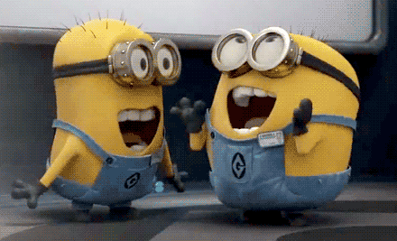 Despicable Me Minions Wallpaper Funny | ... Tweet Draw Your Toy Minions  Funny Minions
