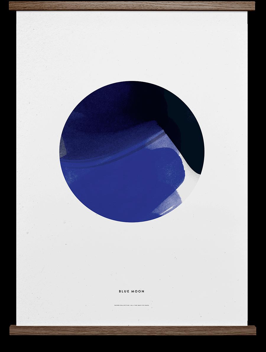 Blue moon graphic design studios design shop and design products