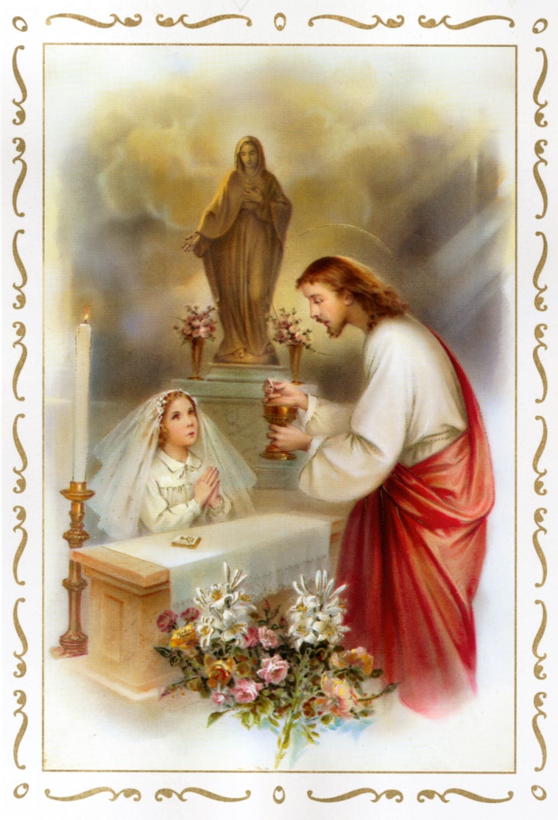 juiz de for a single catholic girls Browse all prayers starting with the letter s a prayer to the sacred heart for those in purgatory a prayer to the sacred heart for those in purgatory prayer to.