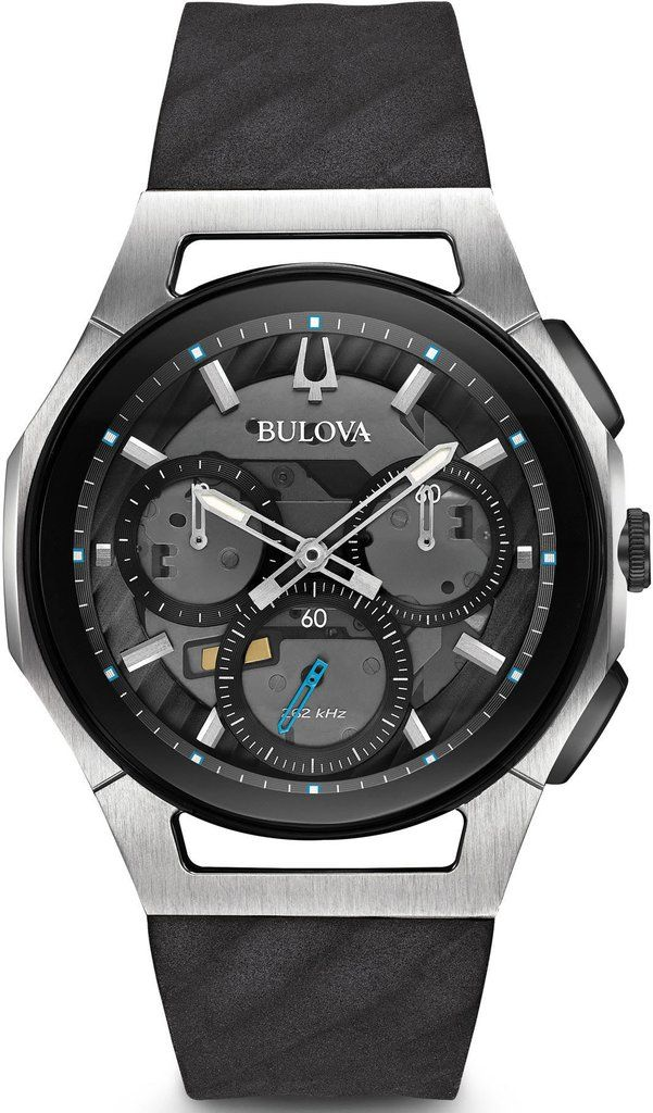 3082b1415 WATCH bulova Sale! Up to 75% OFF! Shop at Stylizio for women's and men's  designer handbags, luxury sunglasses, watches, jewelry, purses, wallets,  clothes, ...