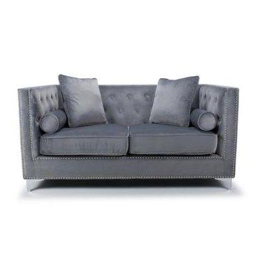 Webtitle Versatile Sofa Buy Sofa Chesterfield Sofa Bed