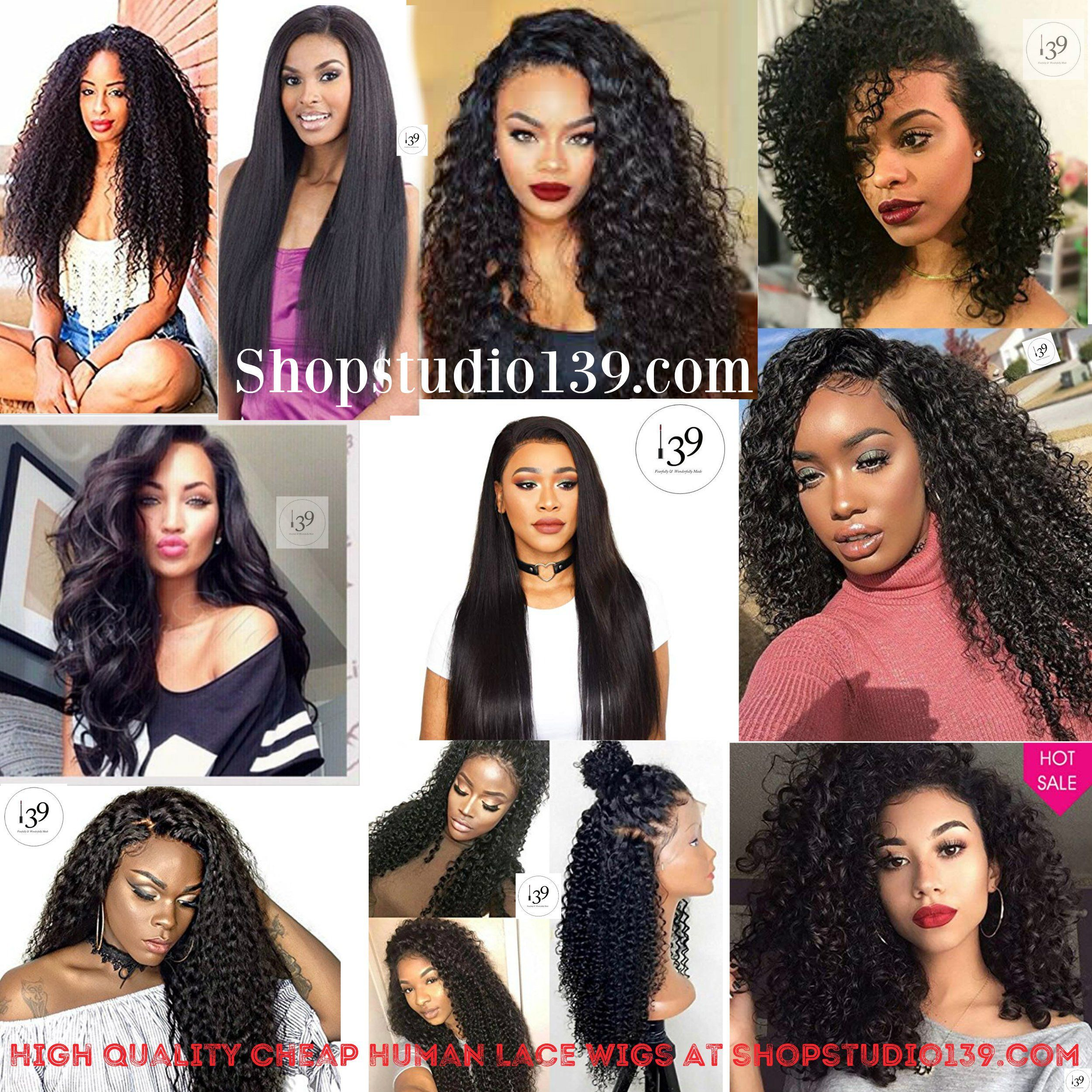 3a858438a Wowfactor Slayqueen Lace frontal Cheap High Quality Brazilian Virgin 100  percent human hair natural color Wet