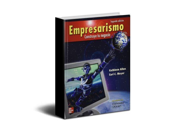 Fundamentos De Economia Vasconcellos Pdf