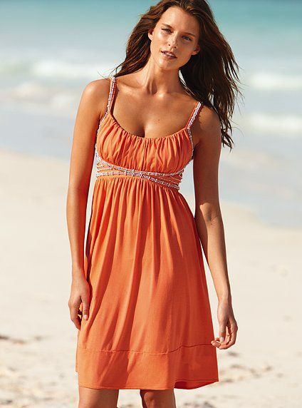 Cheap fun summer dresses