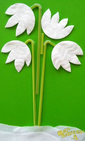 Pin Von Birte Sommer Auf Werken Schule Pinterest Spring Crafts
