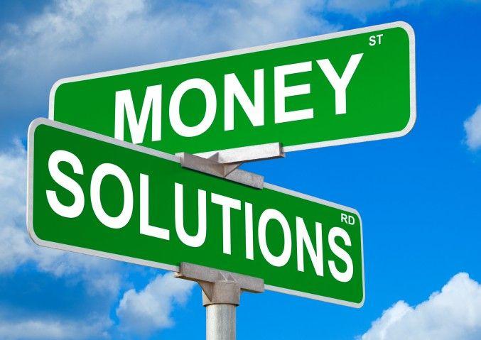 Refinantare credit online