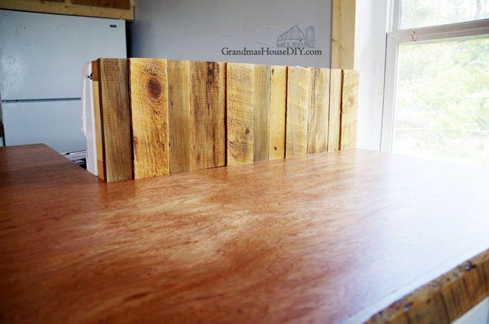 Wood working diy mahogany kitchen counter tops out of plywood wood working diy mahogany kitchen counter tops out of plywood wood kitchen countertops beautiful and countertop solutioingenieria Choice Image