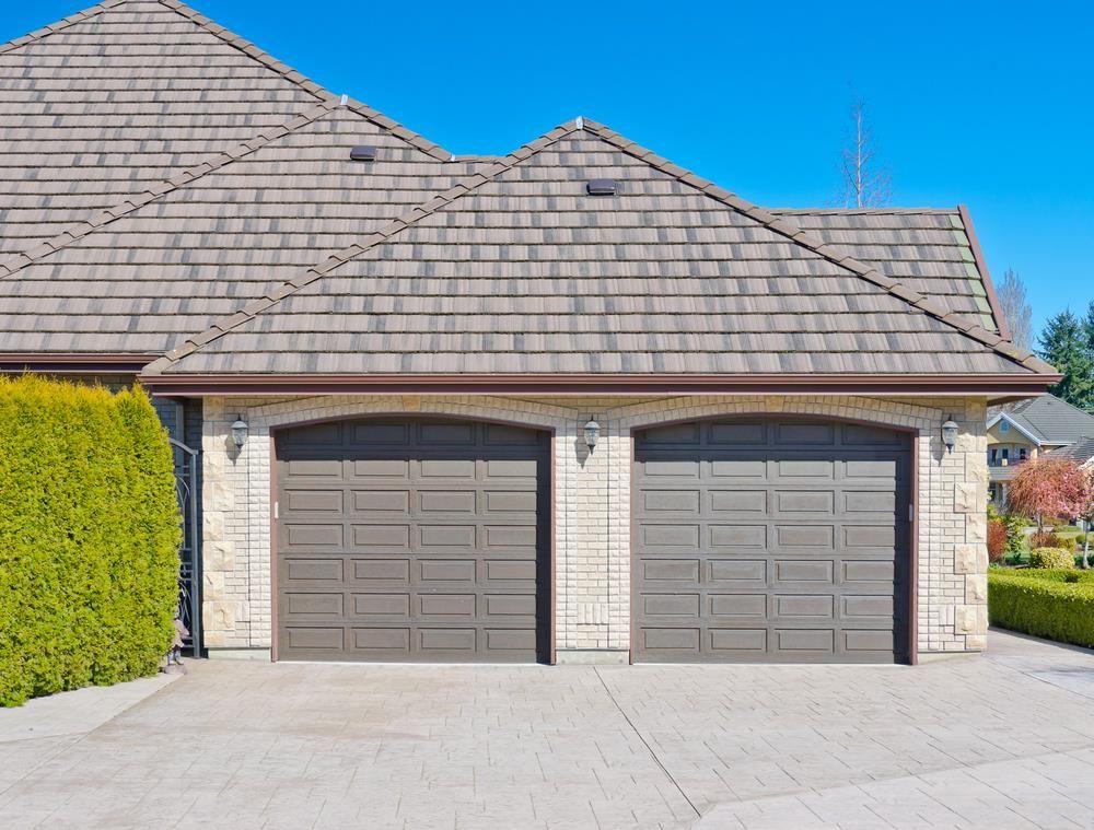 Garage Door Repair Glenview Company (With images) Door