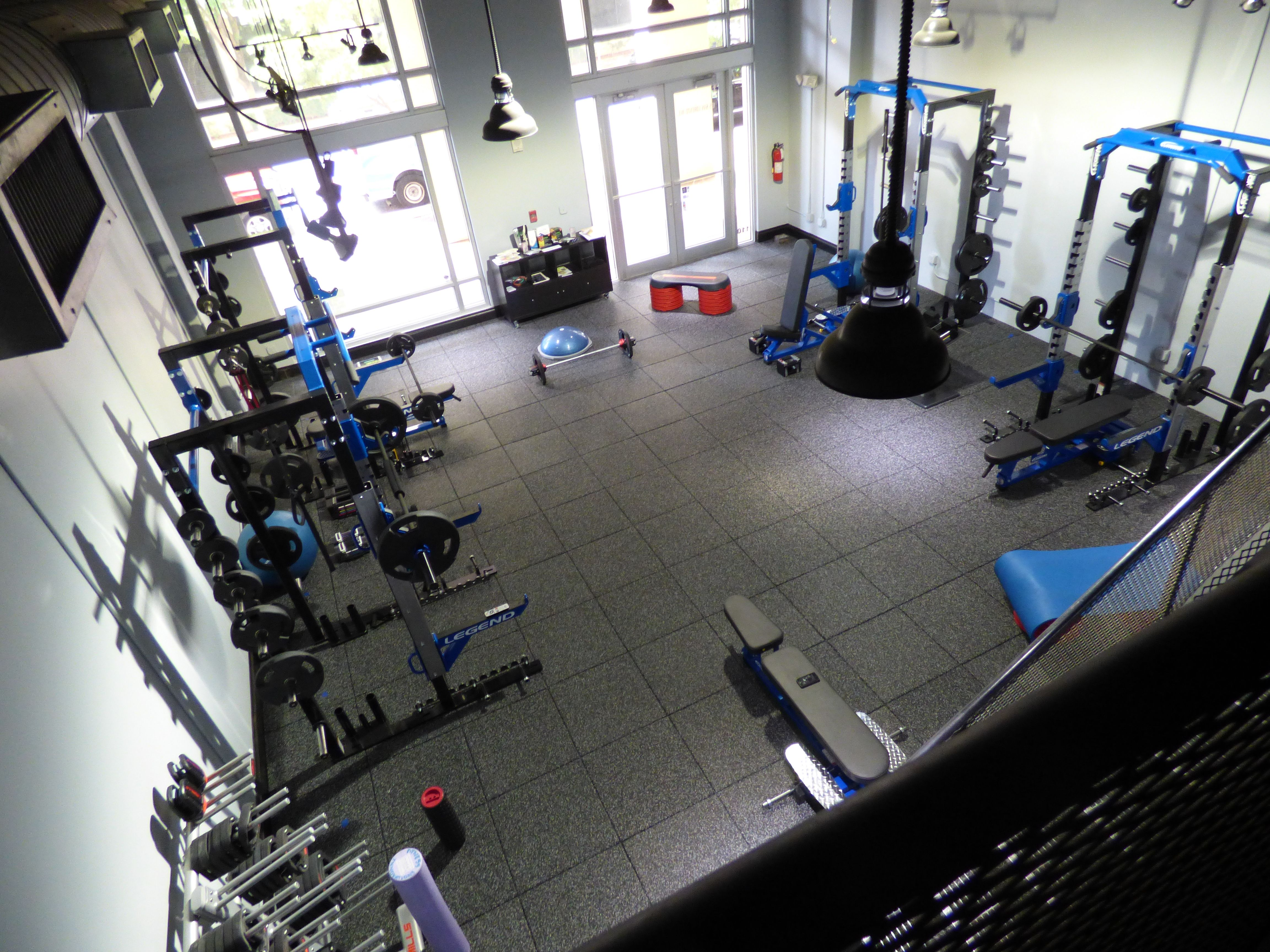 Fitness Innovations Coral Gables Fl Click To Rent By The Hour Getgymspace Findfitnessspace Health Fi Personal Training Studio Group Training Fitness