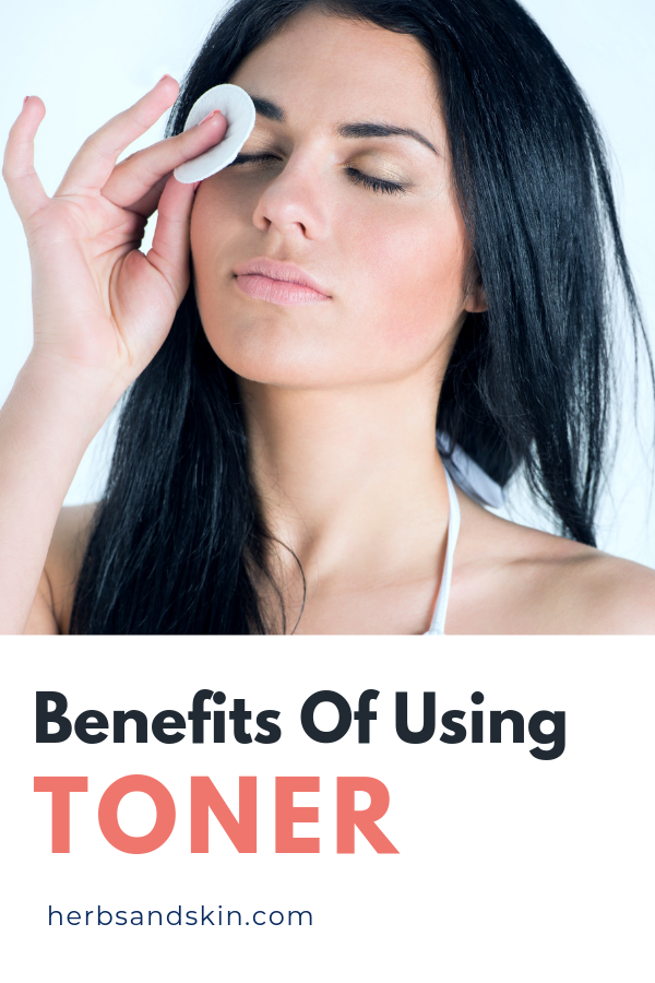 Account Suspended Skin Toner Benefits Skin Care Toner Products Toner For Face