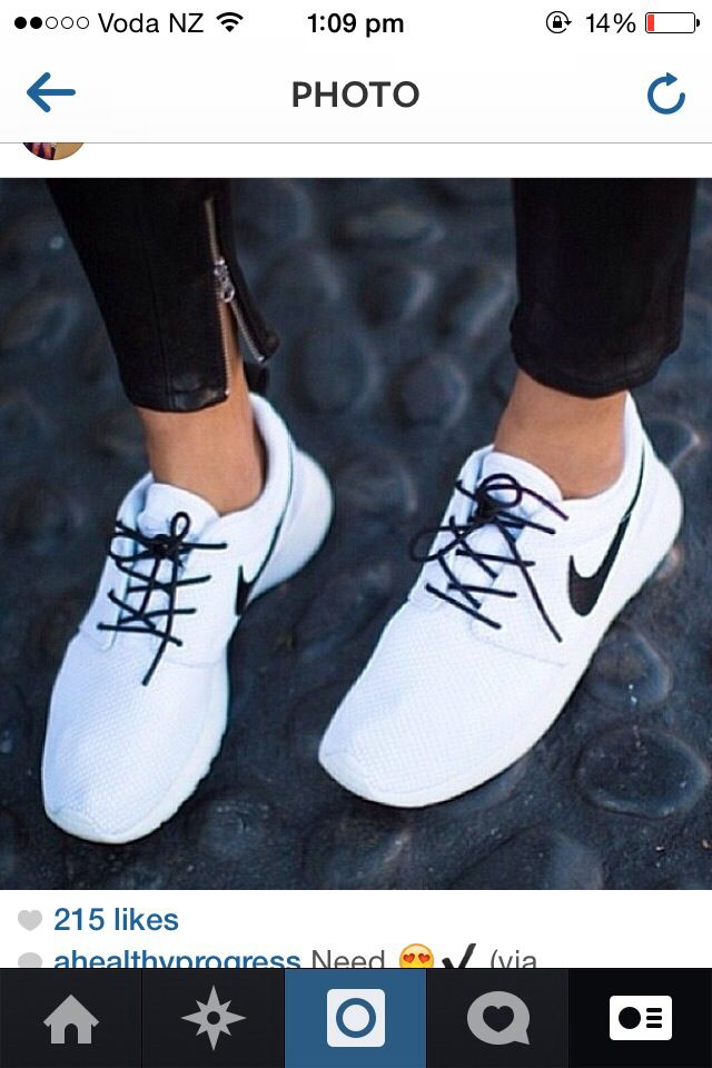Need these