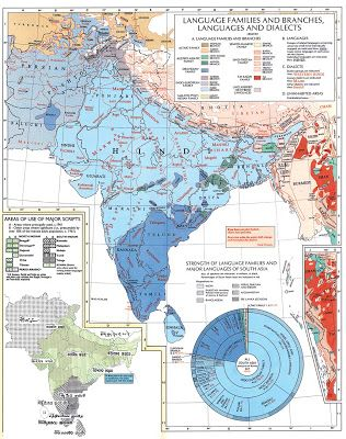 Hindi rinny march 2008 149 india cities and towns pinterest hindi rinny march 2008 gumiabroncs Choice Image