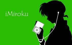 imiroku