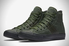 Converse Chuck Taylor II Engineered Mesh  98b56abb94