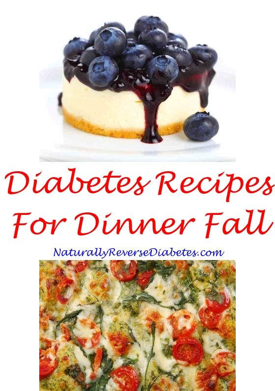 15 minute diabetes weight loss recipes recipe diabetes diabetes 15 minute diabetes weight loss recipes recipe diabetes diabetes diet and diabetic breakfast forumfinder Images
