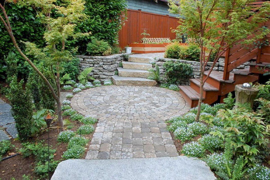 76 Beautiful Zen Garden Ideas For Backyard Garden ideas, Backyard