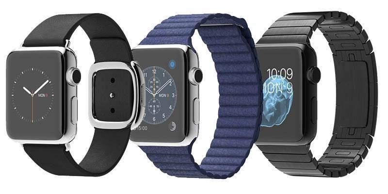 Gizmodo en Español on Apple watch, Apple tv, Reloj
